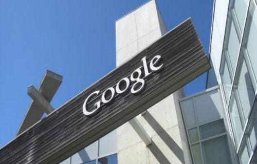 Google'dan ismimi nasıl silebilirim?