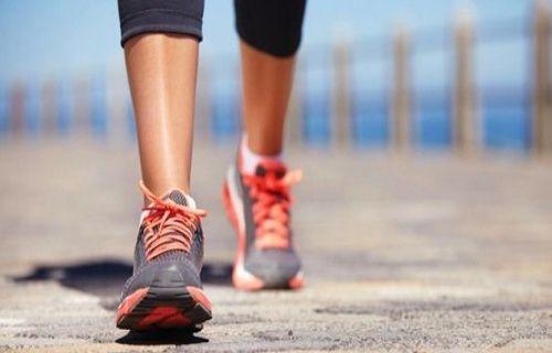 Yürürken neden daha yaratıcı oluyoruz?