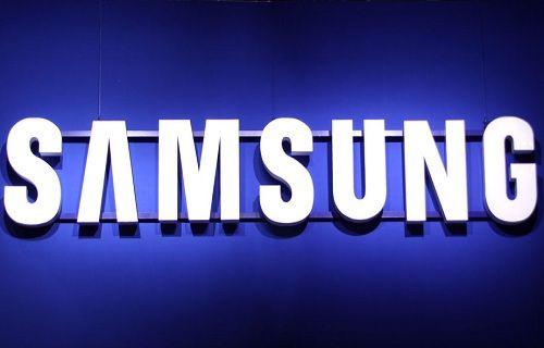 Samsung'un 7-inçlik telefonu ortaya çıktı