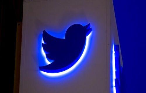 """Twitter'a """"Susturma"""" özelliği geldi!"""