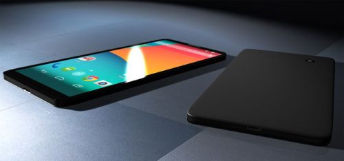 Google'ın akıllı telefonu Silver, 64 bit Qualcomm Snapdragon 810 ile gelecek!