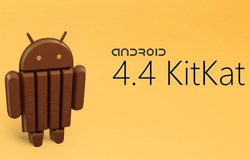 Android 4.4.3 güncellemesi başlıyor