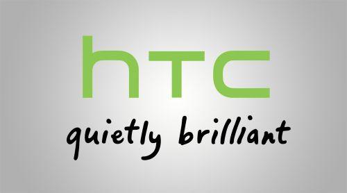 IFA 2014: HTC Desire 820 resmen tanıtıldı