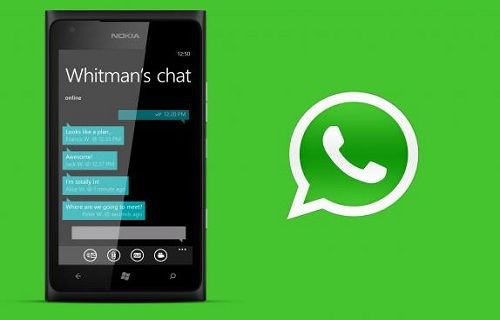 WhatsApp'ın WP Store'dan kaldırılmasına ilişkin açıklama geldi