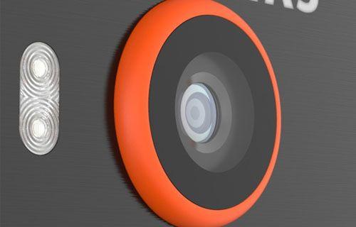 HTC 8 Ekimde ne mi tanıtacak?