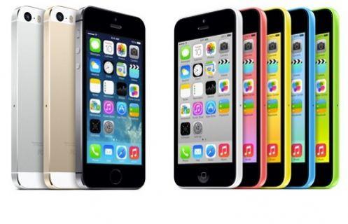 iPhone Satışları Her Geçen Gün Düşüyor