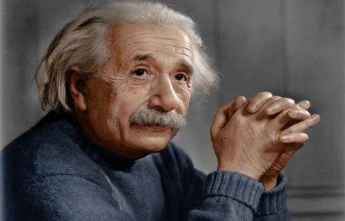 Kuantum bilgisayarı icat edildi! Bakın ilk müşterisi kim oldu?