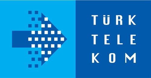 Türk Telekom ile Orange anlaştı, şirketlere artık her yer Türkiye
