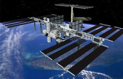 Türkiye'nin ilk yerli uydusu TÜRKSAT-6A'nın mimarları belli oldu