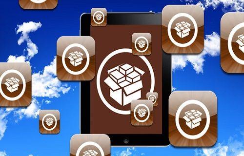 JailBreak'li iPhone, JailBreak'siz iPhone'a karşı