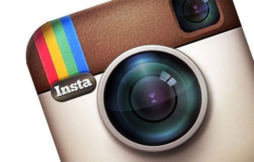 İran'da Instagram'a erişim engellendi