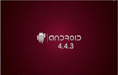 Hangi Samsung Cihazları Android 4.4.3 Güncellemesi Alacak?