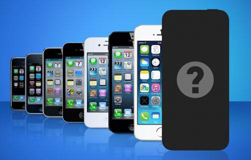 iPhone 6, 19 Eylül'de tanıtılabilir