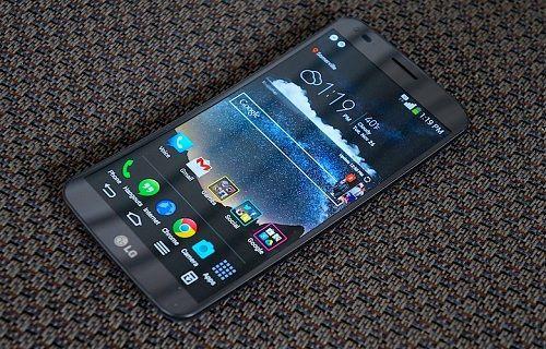 LG G Flex 2 ve Vu 4 şirket tarafından doğrulandı