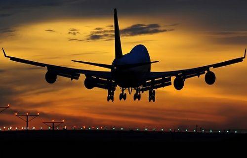 Zihin kontrolu ile uçak indirme gerçek oldu!