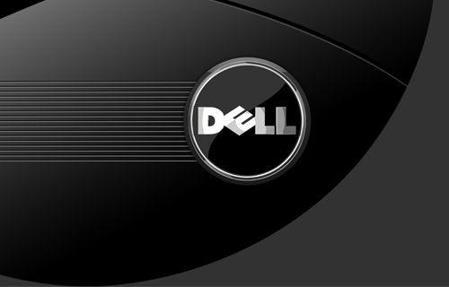 Dell Windows 10 Deneyimine Öncülük Ediyor