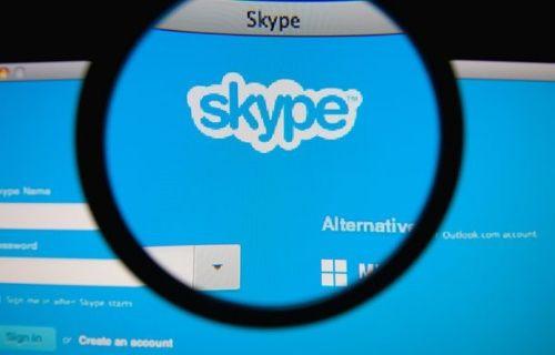 Skype Translate uzun zamandır kurulan hayali gerçeğe dönüştürecek!