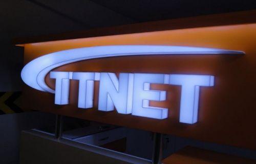 TTNET, İnternet hızını iki katına çıkarttı