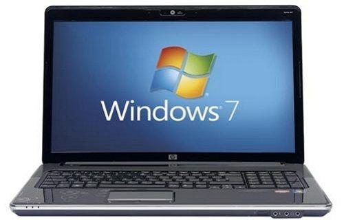 Windows 7 pazar payını artırmaya devam ediyor