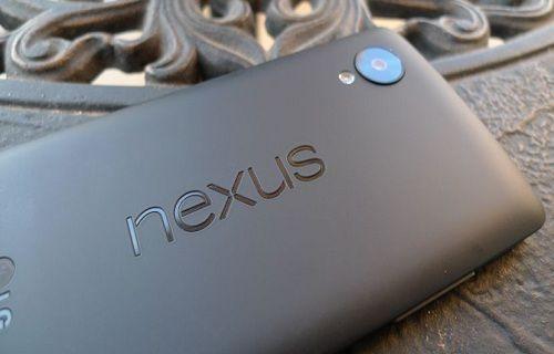Android 4.4.3 güncellemesi dağıtıma sunuldu