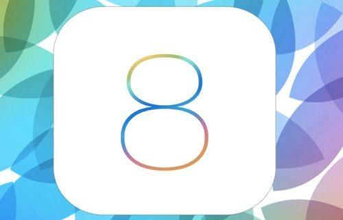 iOS 8 Nasıl Yüklenir [Video]