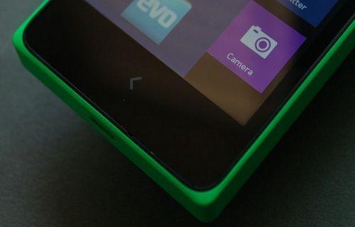 Android işletim sistemli Nokia X2 bu ay açıklanabilir