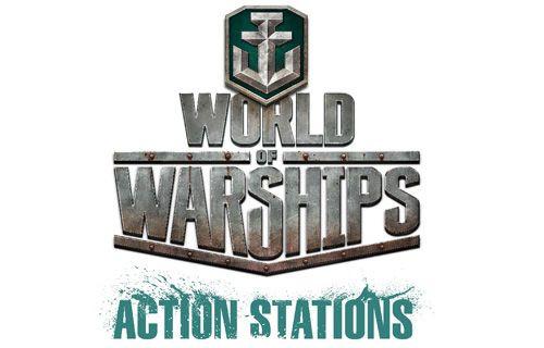 Wargaming, World of Warships'in ilk fragmanını yayınladı
