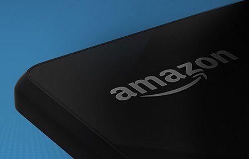 Amazon ilk akıllı telefonunu duyurmaya hazırlanıyor