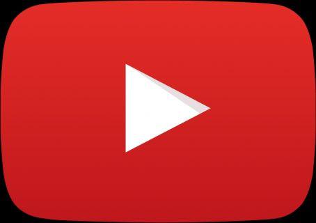 YouTube Android uygulaması güncellendi [APK dosyası]