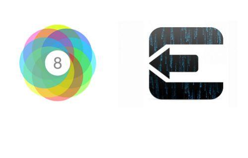 iOS 7'den iOS 8 Nasıl Yapılır? [Video]