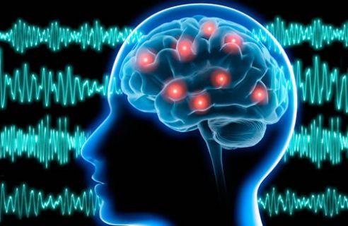 Zeki insanların beyin bağlantıları daha etkin!