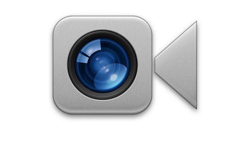 iOS 8 ile Gelen Yenilikler: FaceTime Audio çoklu görüşme özelliği