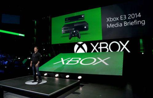 Xbox One ne zaman Türkiye'ye geliyor?