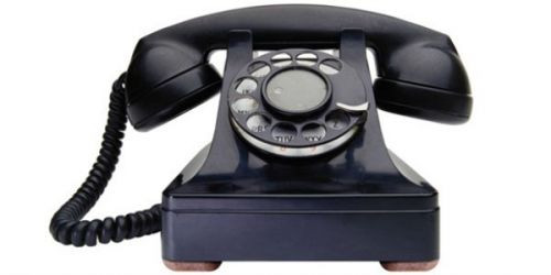 En iyi telefon hangisi?
