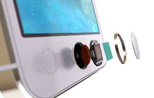 iPhone 5S'in kırılamaz denilen TouchID sensörünü siz de 5 saniyede kırabilirsiniz! Nasıl mı?