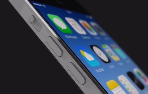 Apple iPhone 6, Tayvanlı ünlü Aktör Jimmy Lin tarafından sızdırıldı
