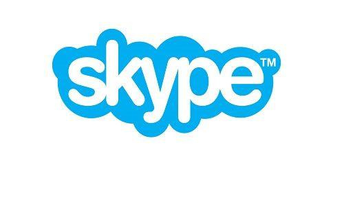 Skype yeni özellikleri ile iOS platformu için güncellendi!