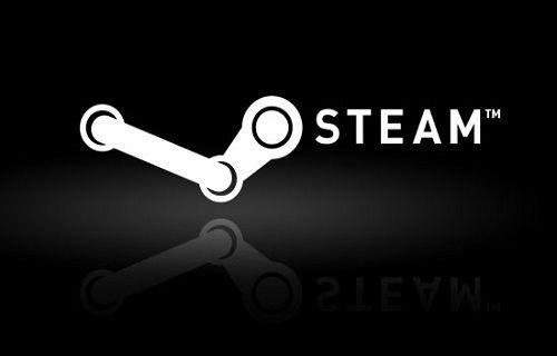 Steam'de %80'e varan indirim başladı. [Sadece 24 saat zamanınız var!]