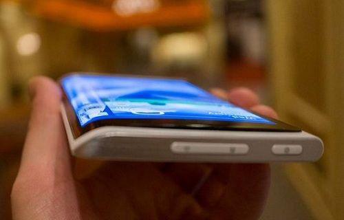 Samsung iki farklı Galaxy Note 4 tanıtımı gerçekleştirebilir