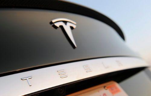 Tesla, patentlerini bedavaya rakiplerine dağıtıyor!