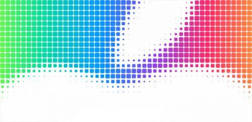 Apple iPhone 6'nın özellikleri video olarak sızdırıldı!
