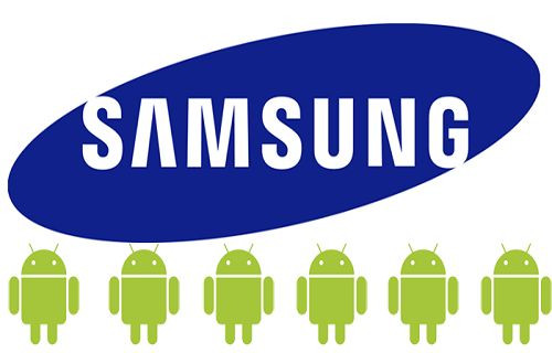 Samsung bugüne kadar kaç Android akıllı telefon duyurdu?