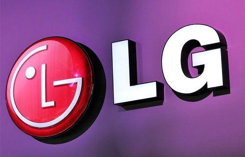 Odin işlemcili LG Liger hangi telefonun devam modeli?