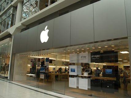 iPhone 6'nın kutusu sızdırıldı