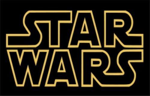 Star Wars filmini kendiniz çekmek ister miydiniz?