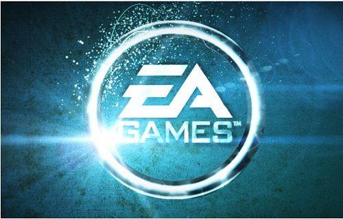 EA Games AppStore'da büyük indirim başlattı