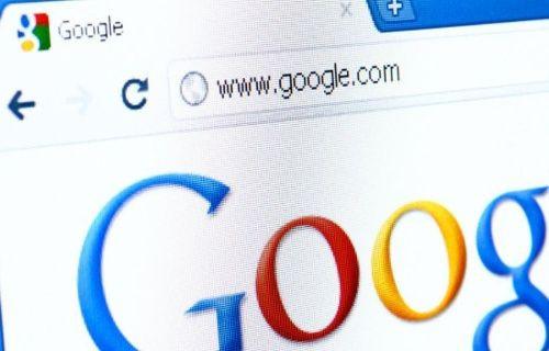 Google'da neler aradık?