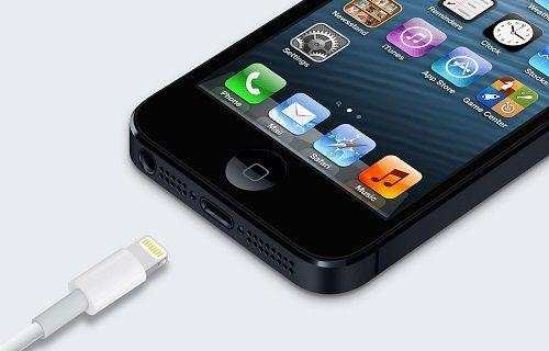 iPhone pilinin daha uzun süre gitmesi için yapılacaklar listesi 1