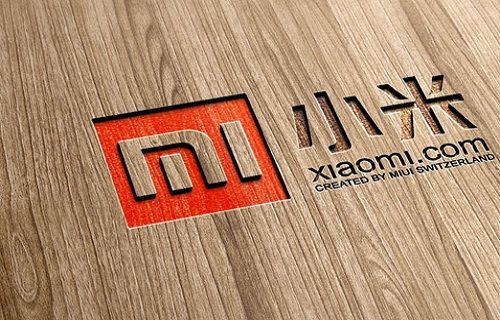 Metal kasalı Xiaomi Mi4 ortaya çıktı
