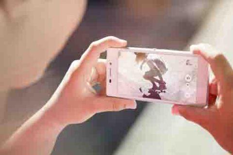 Sony Xperia M2 Türkiye'de, işte fiyatı!